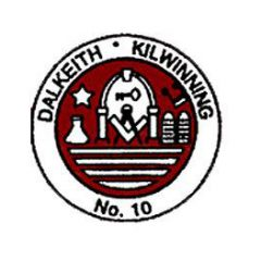 Lodge Dalkeith Kilwinning No. 10